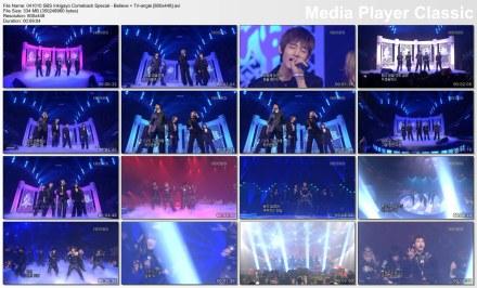 041010 SBS Inkigayo Comeback Special - Believe + Tri-angle [800x448].avi_thumbs_[2015.03.28_01.10.07]