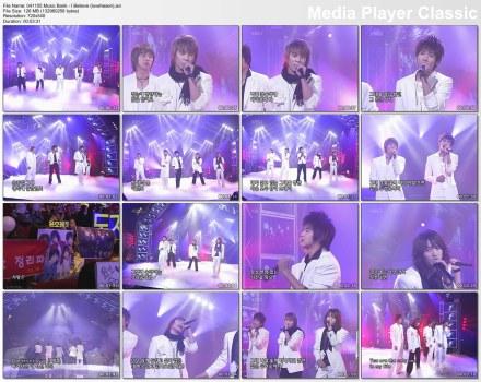 041105 Music Bank - I Believe (luvehesen).avi_thumbs_[2015.03.28_11.49.12]