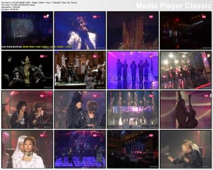 041204 MKMF 2004 - Magic Castle + Hug + Triangle ft. Boa, the Trax.tp_thumbs_[2015.03.28_15.01.14]