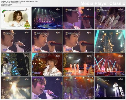 041223 M!Countdown - Christmas Special (Amuro21).avi_thumbs_[2015.03.31_09.13.35]