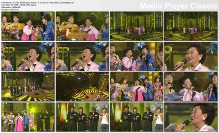 041230 KBS Music Award- A Man in a Yellow Shirt (luvehesen).avi_thumbs_[2015.03.31_10.53.00]