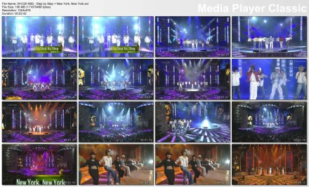 041230 KBS - Step by Step + New York, New York.avi_thumbs_[2015.03.31_10.48.56]