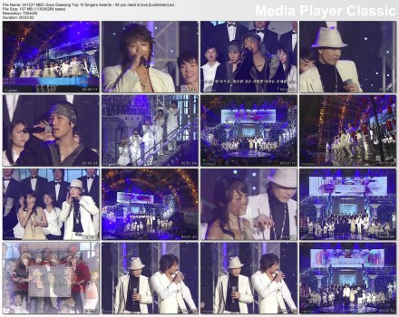 041231 MBC Gayo Daesang Top 10 Singers Awards - All you need is love [luvehesen].avi_thumbs_[2015.03.31_11.15.30]