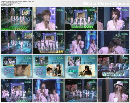 050709 KBS Love Request - DBSK - I Wish.mkv_thumbs_[2015.04.18_01.05.42]