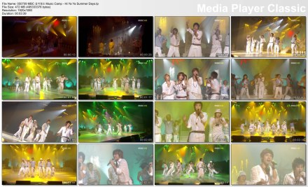 050709 MBC 음악캠프 Music Camp - Hi Ya Ya Summer Days.tp_thumbs_[2015.04.18_01.08.57]