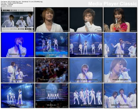 050715 NHK Pop Jam - Somebody To Love [720x480].mpg_thumbs_[2015.04.18_01.13.07]