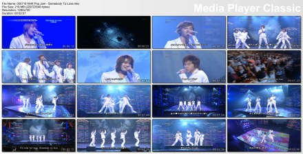 050716 NHK Pop Jam - Somebody To Love.mkv_thumbs_[2015.04.18_01.20.58]