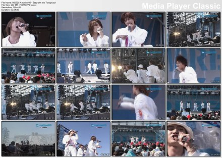 050925 A-nation 05 - Stay with me Tonight.avi_thumbs_[2015.04.18_01.41.21]