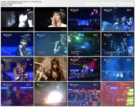 051001 KM Music Tank ComeBack - 바보 + Rising Sun.mpg_thumbs_[2015.07.26_18.30.59]