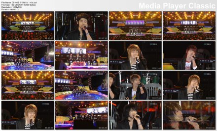 051012 뮤직웨이브 - 바보.avi_thumbs_[2015.07.26_18.46.07]