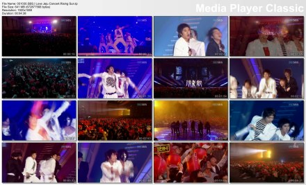 051030.SBS.I Love Jeju Concert.Rising Sun.tp_thumbs_[2015.07.26_21.42.28]