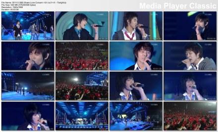 051113 SBS Share Love Concert 사랑나눔콘서트 - Tonight.tp_thumbs_[2015.07.26_21.46.59]