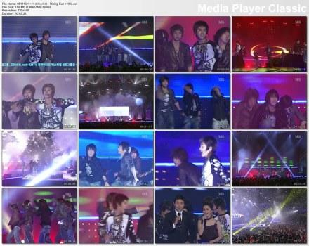 051116 아시아송페스티벌 - Rising Sun + 엔딩.avi_thumbs_[2015.07.26_21.53.32]