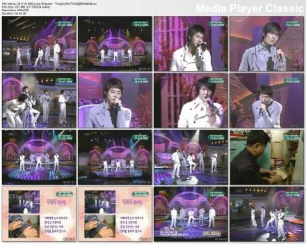051119 KBS Love Request - Tonight [fanTVXQ][800x600].avi_thumbs_[2015.07.26_21.57.44]