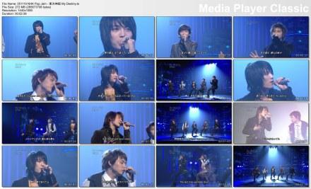 051119 NHK Pop Jam - 東方神起 My Destiny.ts_thumbs_[2015.07.26_21.59.34]