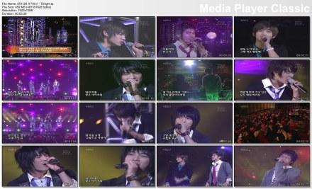 051120 뮤직뱅크 - Tonight.tp_thumbs_[2015.07.26_22.42.36]