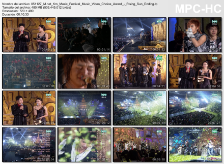 051127_M.net_Km_Music_Festival_Music_Video_Choice_Award_-_Rising_Sun_Ending.tp_thumbs_[2016.12.07_18.29.16].png