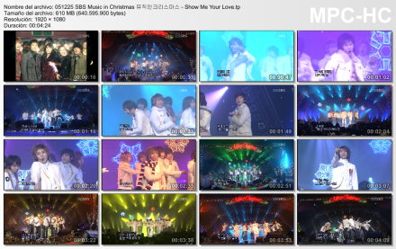 051225 SBS Music in Christmas 뮤직인크리스마스 - Show Me Your Love.tp_thumbs_[2018.10.28_21.11.42].png