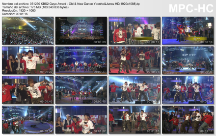 051230 KBS2 Gayo Award - Old & New Dance Yoonho&Junsu HD(1920x1088).tp_thumbs_[2018.10.28_21.21.35].png