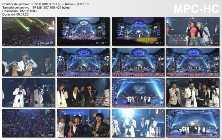 051230 KBS가요대상 - I Know 난알아요.tp_thumbs_[2018.10.28_21.23.12].png