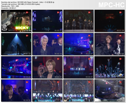 061009 tvN Open Concert - Intro + O-正反合.tp_thumbs_[2018.10.29_00.28.52].png