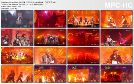 061014 쇼음악중심comeback - O-正反合.avi_thumbs_[2018.10.29_00.37.22].png
